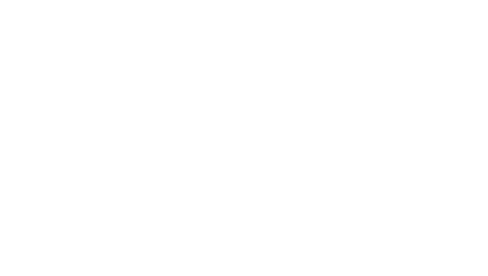 timeless beauty is yours
